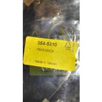 P6KE300CA