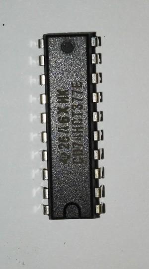 74HCT377